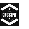 CrossFit Landau